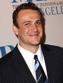 JasonSegel 01
