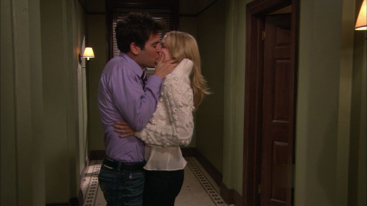 ted and zoey break up