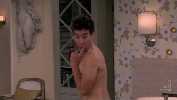 Hot girls sexting ass nude
