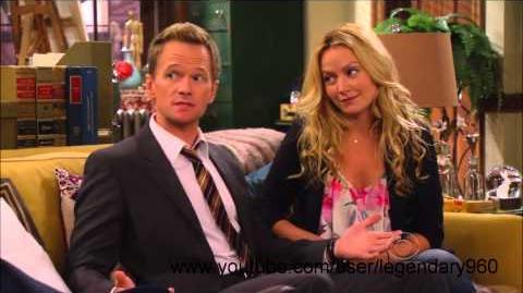 How I Met Your Mother - Season 8 (Promo)