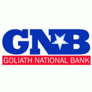 GNB-Logo
