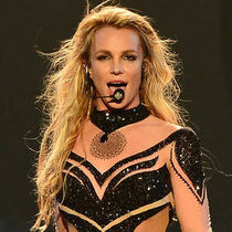 Rs 300x300-160308135203-600.britney-spears.cm.3816