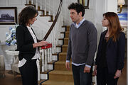 How-I-Met-Your-Mother-Season-9-Premiere-2013-The-Locket-8