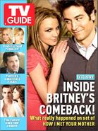 TV Guide BS
