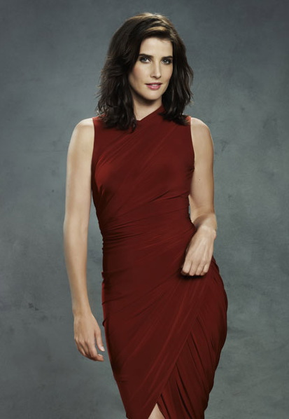 Robin Scherbatsky How I Met Your Mother Wiki Fandom Powered By Wikia