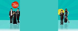 Himym skin blue2