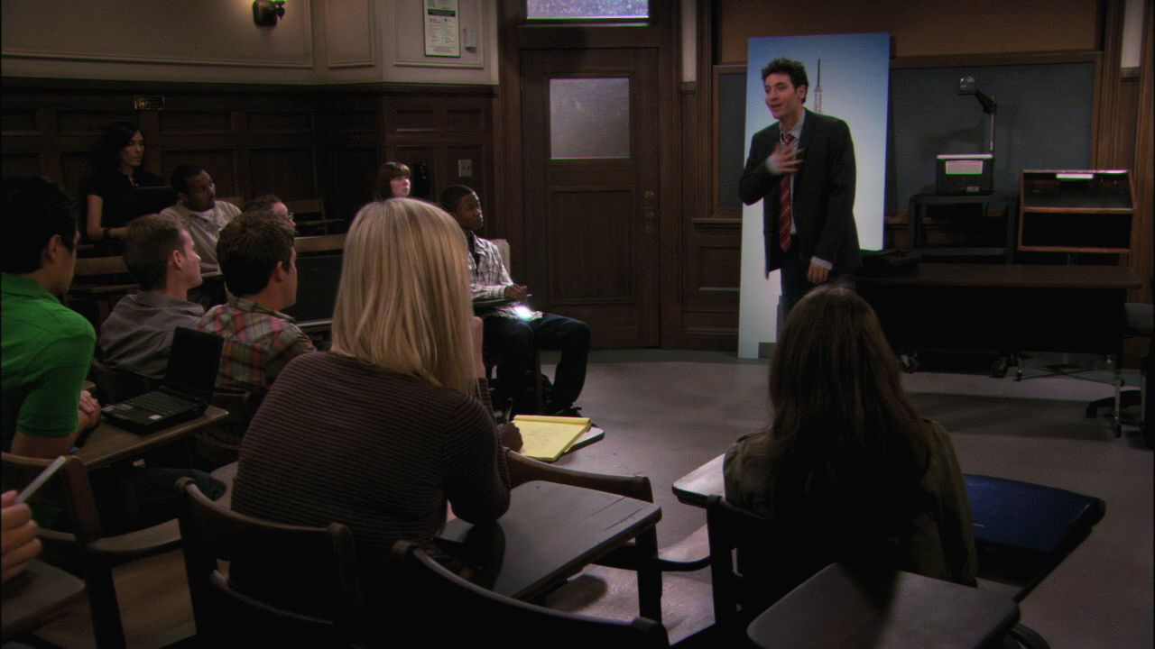 ted mosby how i met your mother wiki fandom powered by wikia