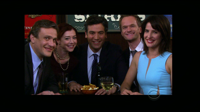 How I Met Your Mother Wiki | FANDOM powered by Wikia