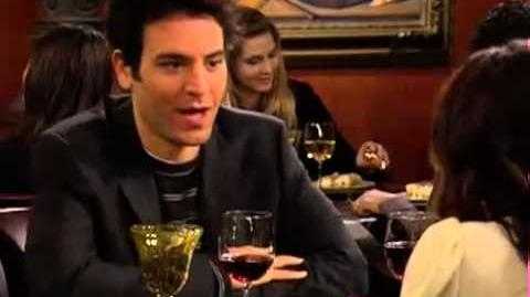 How I Met Your Mother - What We Know About Your Mother