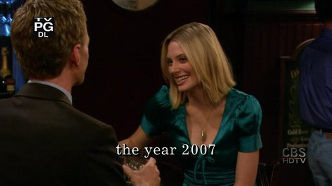 File:April-bowlby-and-how-i-met-your-mother-gallery.jpg