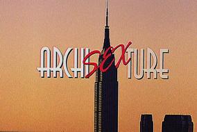 Archa Sexture