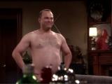 Naked Man (move)
