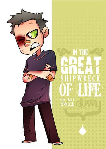 File:Great Shipwreck of Life by vert is ninja.jpg