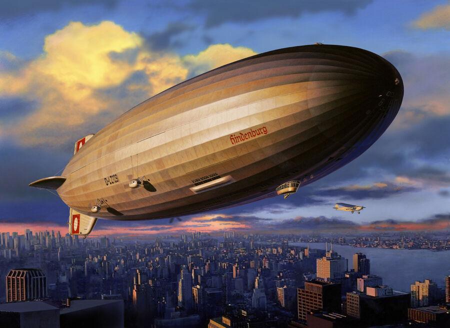 Hindenburg-painting-9