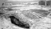 HindenburgWreckage