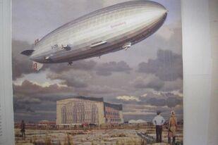 Hindenburg-history-nazi-airship 1 1dbd669e6eac54517d3abd34c60ec392