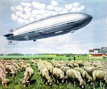 Graf-zeppelin-ii-cci-archives