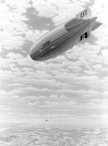 Artists-conception-of-lz-130-graf-zeppelin-ii-on-a-spy-mission-illustration-110c87-640