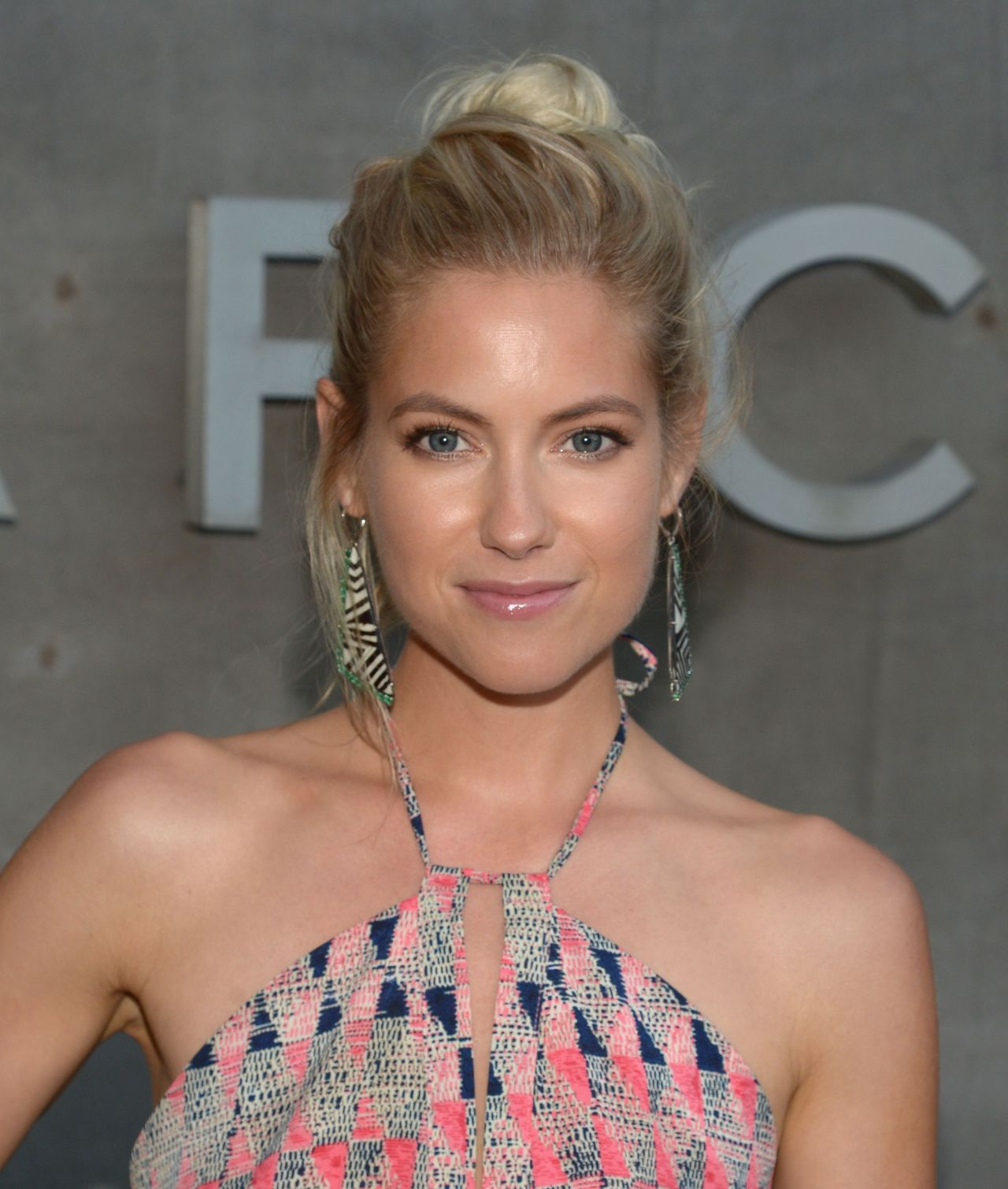 Laura Ramsey nudes (39 photos), Topless, Cleavage, Selfie, braless 2020
