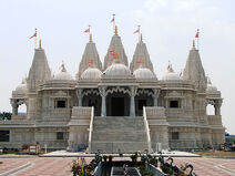 A-Hindu-temple-in-a-400-million-year-old-cave