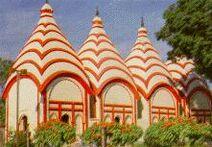 Dhaka hindu dhakeshwari temple