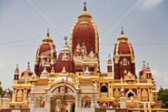 Stock-photo-10483191-birla-mandir-temple-delhi-india (1)