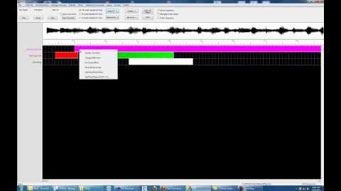 PixelPlaneTraining1.mp4