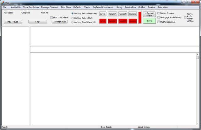 File:OpeningScreen, Ver 11F.jpg