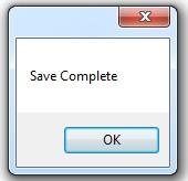 File:SaveComplete.jpg