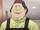 Atsugi Jirou