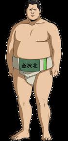 Yonemura Ryuuji Full