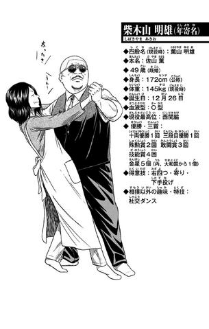 File:Shibakiyama Akio Profile.png