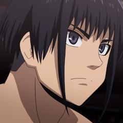 Enoki Shintarou's Profile.
