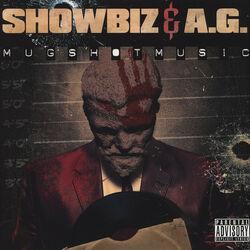 Mugshot Music