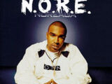 N.O.R.E. (album)