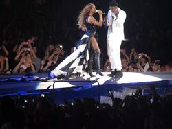 On the Run Tour in Seattle