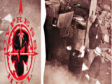 Cypress Hill (album)