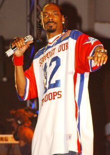 SnoopDogg05