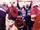 Damu Ridas (album)