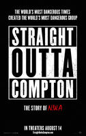 Straightouttacompton-poster