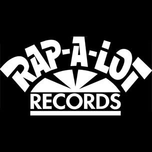67039177f951e Rap-A-Lot Records