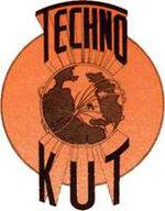 Techno Kut Records