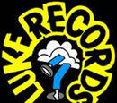 Luke Records