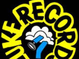 Luke Records
