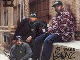 Gangsta Funk