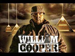 WilliamCooper