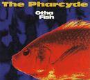 Otha Fish
