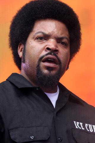 File:Ice Cube 2012.jpeg