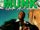 Money (Munk wit da Funk album)