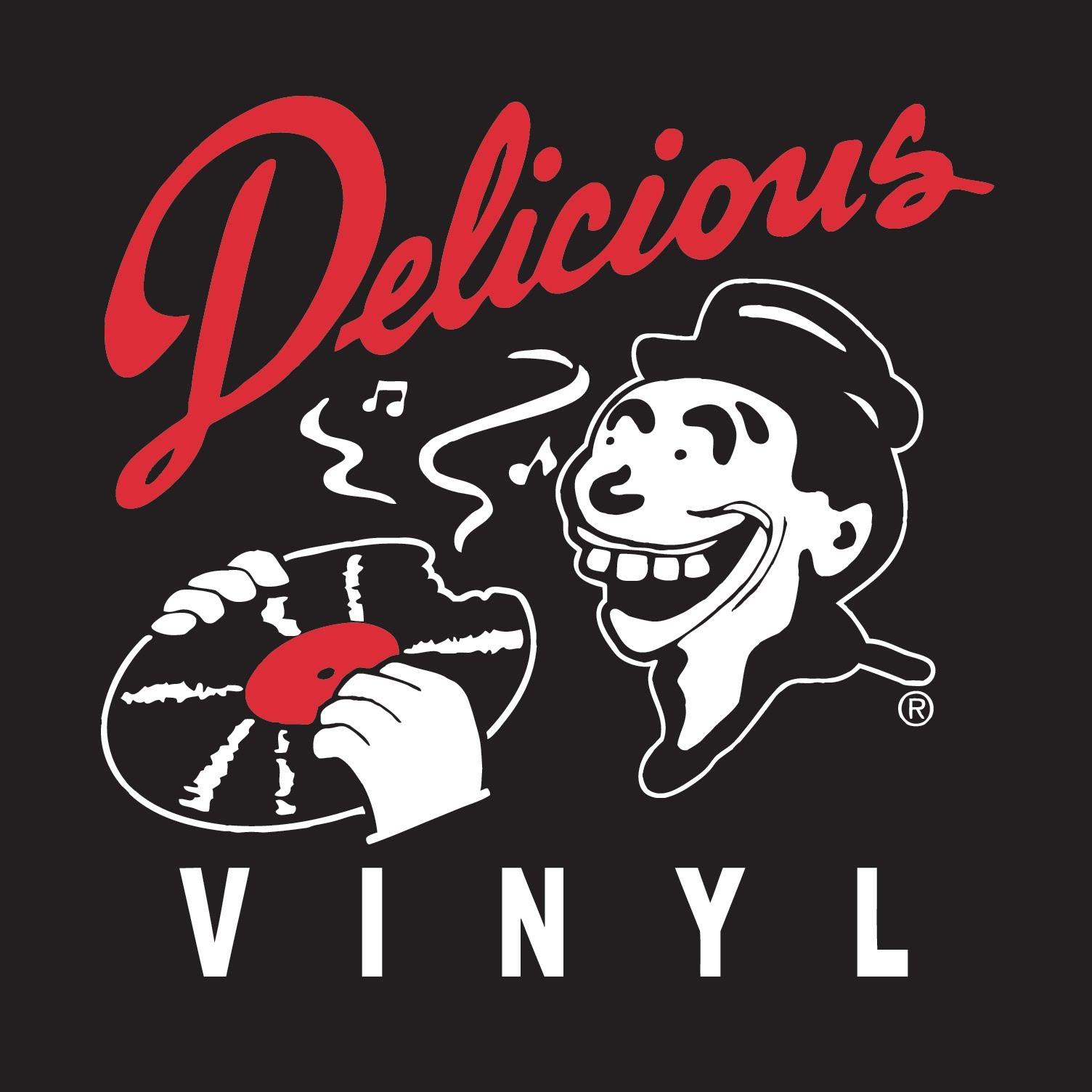 Delicious Vinyl | Hip Hop Wiki | FANDOM powered by Wikia